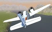 Free Flight Sim