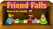 Friend Falls