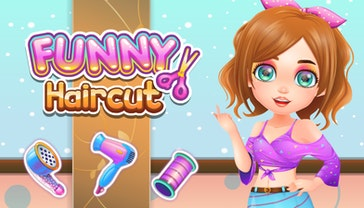 Play Beauty Games On Crazygames