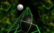 Jogo Galaxy Slope Online Gratis