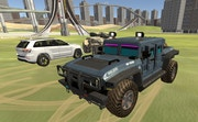 Cool Cars Games >> Car Games Free Online Car Games