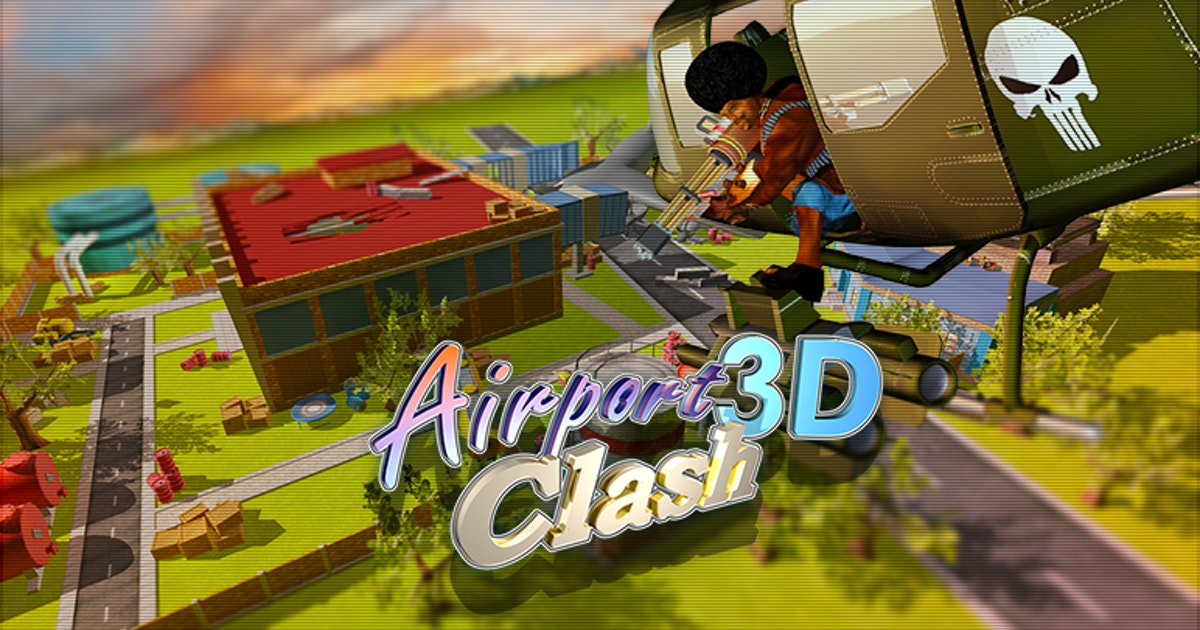Air the play online sim something dating in Something's In