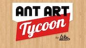 Ant Art Tycoon