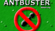 Antbuster