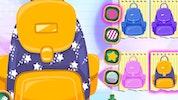 Back To School: Locker Essentials