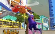 Basketball Games - Free Online Basketball Games