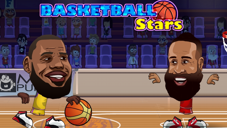 Basketball Games Play Basketball Games On Crazygames
