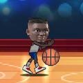 BasketBros 360