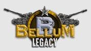 Bellum.io