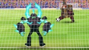 Ben 10: Penalty Power