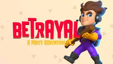 Betrayal.io