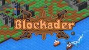 Blockader