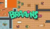 Braains.io
