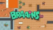 Brains.io.