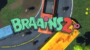 Brains2.io.
