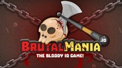 BrutalMania.io (Brutal Mania)