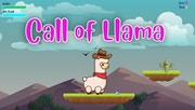 Call of Llama