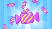 Candy Clicker
