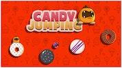 Candy Jump