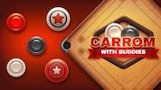 Carrom Online