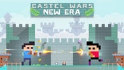 Castle Wars: New Era
