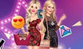 Celebrity Stardom Fashion