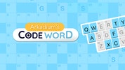 Codewords Online