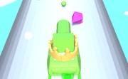 Jogar Color Crash Gratis Online