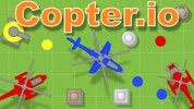 Copter.io