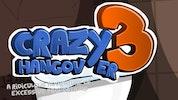 Crazy Hangover 3