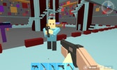 Crazy Pixel Shooters