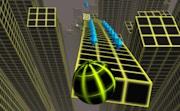 Crazy Roll 3D