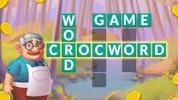 Crocword