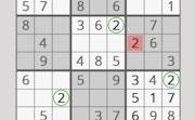 The Daily Sudoku 2