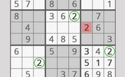 The Daily Sudoku 2