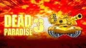Dead Paradise 3
