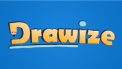 Drawize - Draw and Guess Multiplayer