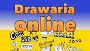 Drawaria