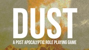 DUST - A Post Apocalyptic RPG