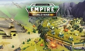 Empire: World War 3 (Millennium Wars)