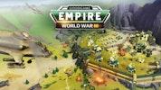 Empire: World War 3 (Millennium Wars)