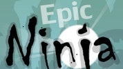 Epic Ninja