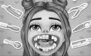 Extreme Dental Emergency