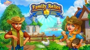 Family Nest: Family Relics
