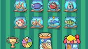 Fish Merge FRVR