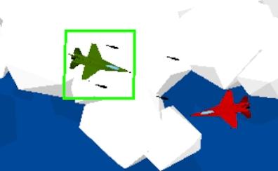 Flighter.io