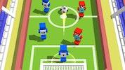 Flip Goal