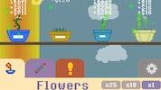 Florist Idle
