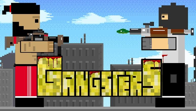 Juegos De 2 Jugadores Juegos De 2 Jugadores En Línea