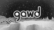 Gawd.io